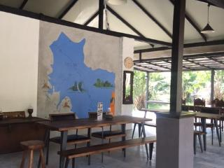 1 bedroom Bungalow with Internet Access in Khao Thong - Khao Thong vacation rentals