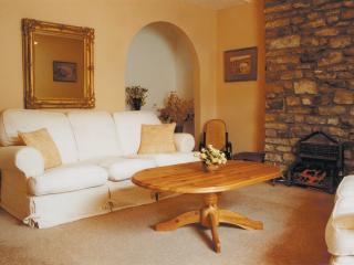 April Cottage, Self Catering Corbridge - Corbridge vacation rentals