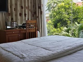 Serviced Apartment nearby Daewoo Hotel - Hanoi vacation rentals