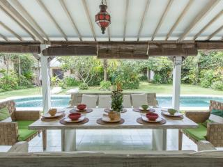 Villa Bingin - Jimbaran vacation rentals