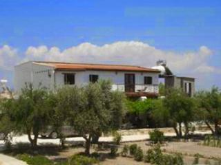 Halfway House - Paphos vacation rentals