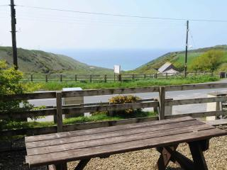 Perfect Bungalow with Internet Access and Television - Penycwm vacation rentals