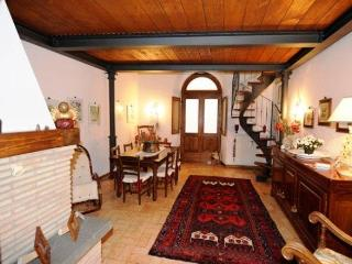 2 bedroom B&B with Internet Access in Orvieto - Orvieto vacation rentals