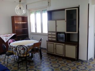Appartamento sul mare 30km vicino Roma Torvaianica - Pomezia vacation rentals