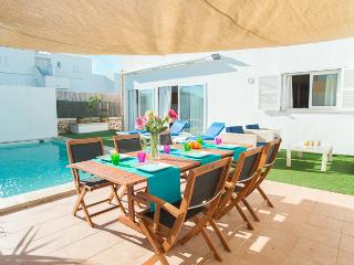 Biel - Cala d'Or vacation rentals