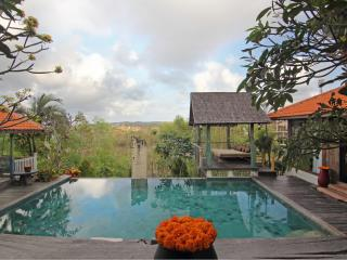 Villa Uma Priyayi - Nusa Dua vacation rentals