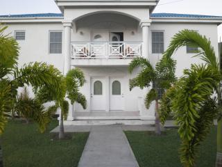 Lovely 1 bedroom Villa in Nevis - Nevis vacation rentals