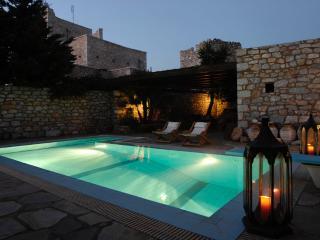 Nice Villa with Internet Access and A/C - Koita vacation rentals