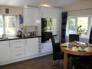 CHRISENROY LODGE White cross bay, Windermere - Windermere vacation rentals
