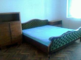 Petrova - great location - Zagreb vacation rentals