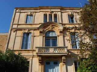 Nice 5 bedroom Saint-Andre-de-Roquelongue Bed and Breakfast with Internet Access - Saint-Andre-de-Roquelongue vacation rentals