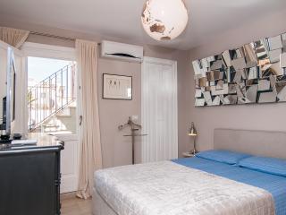 CASA SAN DOMENICO 4 - Noto vacation rentals