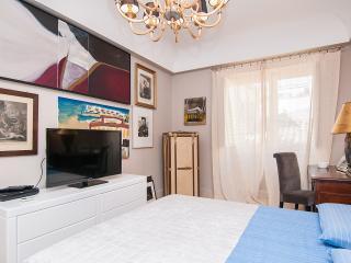 CASA SAN DOMENICO 1 - Noto vacation rentals