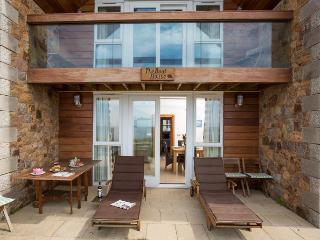 La Pulente, LesOrmes pet friendly  - Boathouse - Saint Ouen vacation rentals
