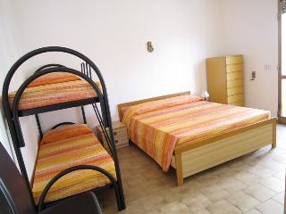 Salice home holidays - Gallipoli vacation rentals