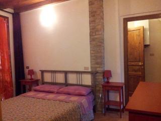 2 bedroom House with A/C in Parma - Parma vacation rentals