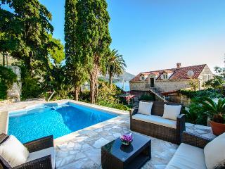 Villa Molina - Dubrovnik vacation rentals