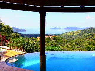 A Unique, Tranquil and Luxurious Villa. - Guanacaste vacation rentals