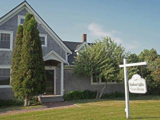 Harbour Lights Guest House - Prince Edward Island vacation rentals