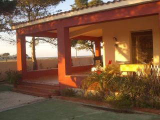 Villa Posidonie - Marausa vacation rentals