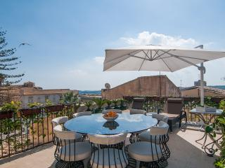 Casa San Domenico - Noto vacation rentals
