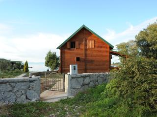 Skadar apartman - Bar Municipality vacation rentals