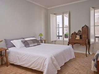 Cozy Apartment in Coimbra with Toaster, sleeps 6 - Coimbra vacation rentals