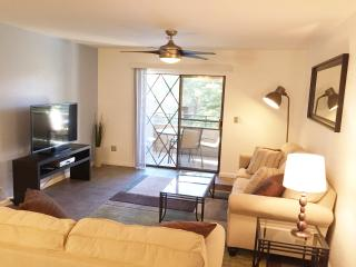 Luxury Old Town Condo By Giants Stadium - Scottsdale vacation rentals
