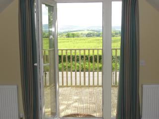 Dunroamin Self Catering Flat - Drymen vacation rentals