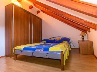 Great apartment next to Roman Palace II - Split vacation rentals