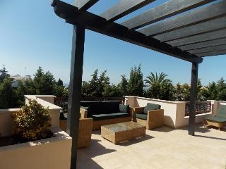 Fantastic Penthouse close by to Puerto Banus - Puerto José Banús vacation rentals