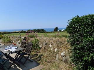Penmynydd Cottage - Llanrhian vacation rentals