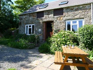 Pet Friendly Holiday Cottage - Honey Hook Cottage, Nolton - Pembrokeshire vacation rentals
