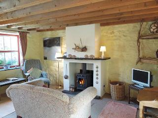 Pet Friendly Holiday Cottage - Tree Cottage, Talbenny Hall, Nr Little Haven - Little Haven vacation rentals