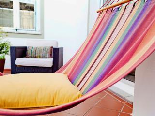 Casa do Plátano - Superior Double or Twin Room - Arraiolos vacation rentals