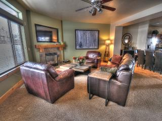 Beautifully Decorated w/ Private Hot Tub (BH5610O) - Park City vacation rentals