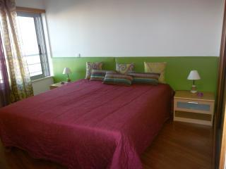 Nice apartment at Praia da Rocha, Algarve - Portimão vacation rentals