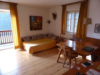 Vacanza in Dolomiti - Nova Levante / Welschnofen - Nova Levante vacation rentals