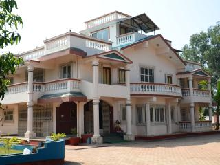 sony palace - Maharashtra vacation rentals
