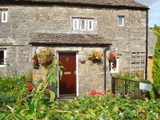 Beautiful Cottage with Internet Access and Satellite Or Cable TV - Horton-in-ribblesdale vacation rentals