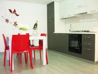 Romantic 1 bedroom Apartment in Castellammare del Golfo - Castellammare del Golfo vacation rentals