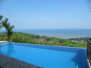 A Little Piece of Heaven at Casa Celestial - Tarcoles vacation rentals