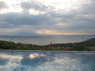 A Little Piece of Heaven at Casa Celestial - Tarcoles vacation rentals