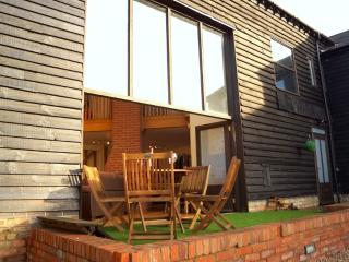 Beautiful Spacious Holiday Let in Historic Ashwell - Ashwell vacation rentals