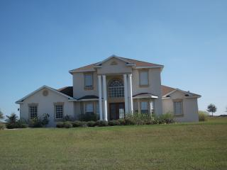 Country Estate - Parrish vacation rentals