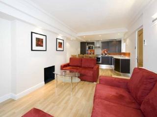 Marylebone 2 Bedroom Apartment - London vacation rentals
