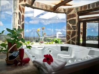 Casa Rural Villa Natura - Lanzarote vacation rentals