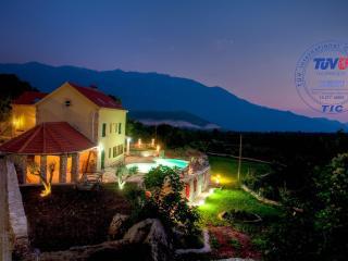 Villa Olka - Baška vacation rentals