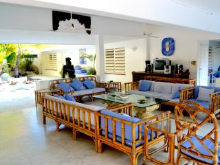 Casa Duo - Acapulco vacation rentals