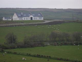 guest house and b@b in south Donegal near pettigoe - Pettigo vacation rentals